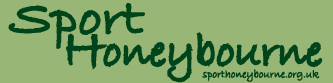 Sport Honeybourne